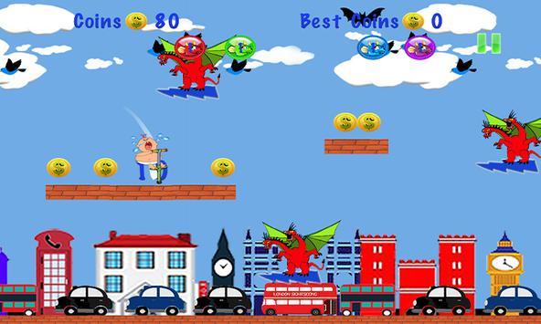 PogoBaby apk screenshot