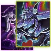 Asriel Dreemurr Wallpapers For Android Apk Download