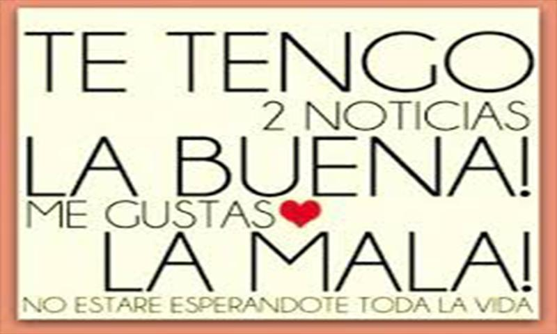 Frases De Amor Prohibido For Android Apk Download