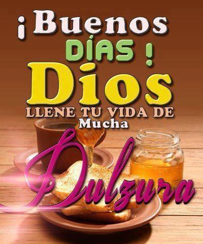 Frases De Buenos Dias Cristianas For Android Apk Download