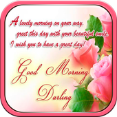 Good Morning my Love Gif for Android - APK Download