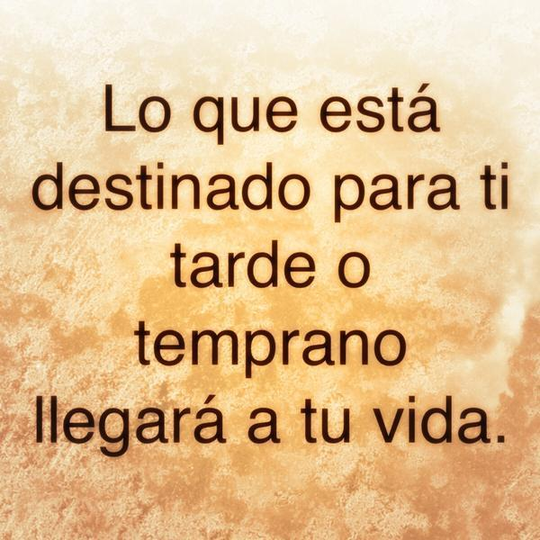 Imágenes Con Frases Lindas For Android Apk Download