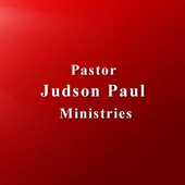 Judson Paul Ministries icon
