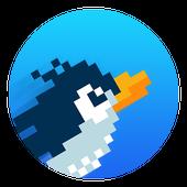 Diving Bird icon