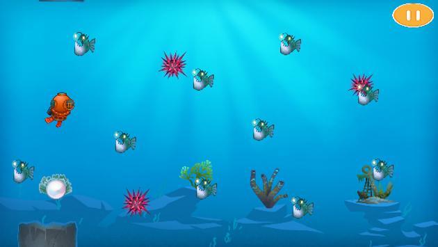 diver apk screenshot