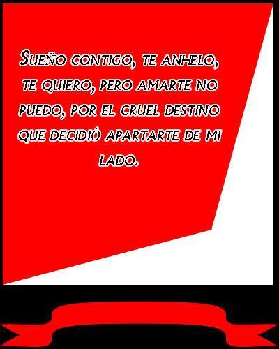 Frases De Te Quiero Amar для андроид скачать Apk