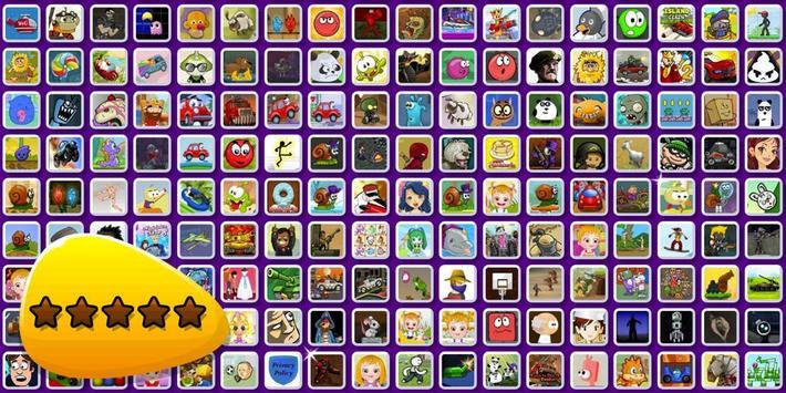 Friv juegos de arcade games para android apk baixar friv juegos de arcade games cartaz stopboris Image collections