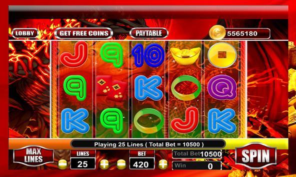Classic Slots Free 2018 screenshot 2
