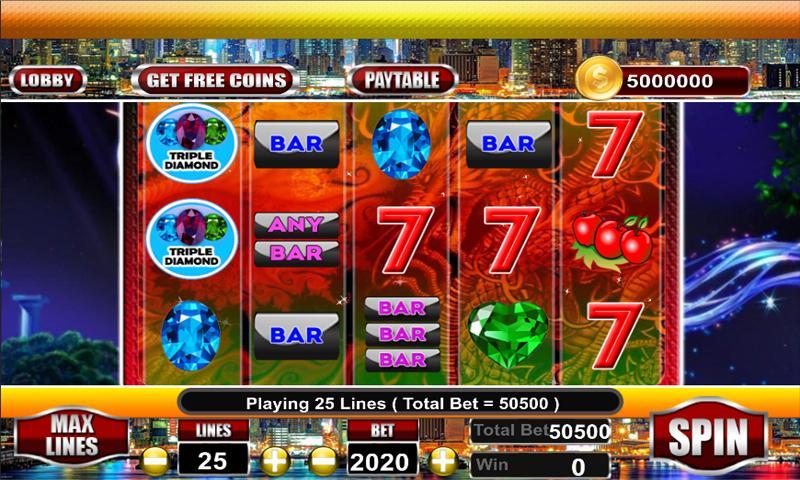 - Milton Keynes Casino Slots Slot