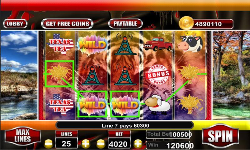 casino steak house Casino