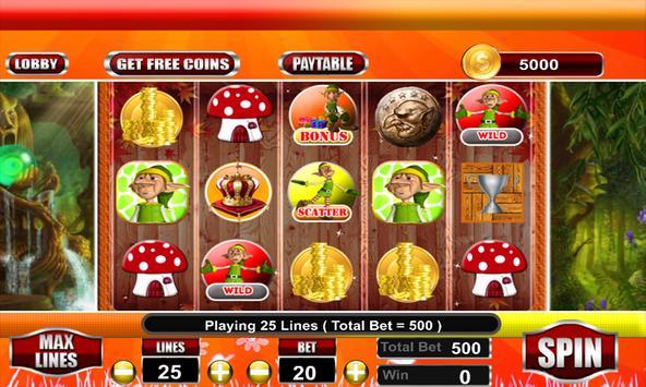 Slot LV Casino Free screenshot 3