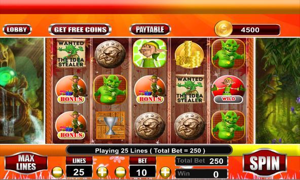 Slot LV Casino Free screenshot 4