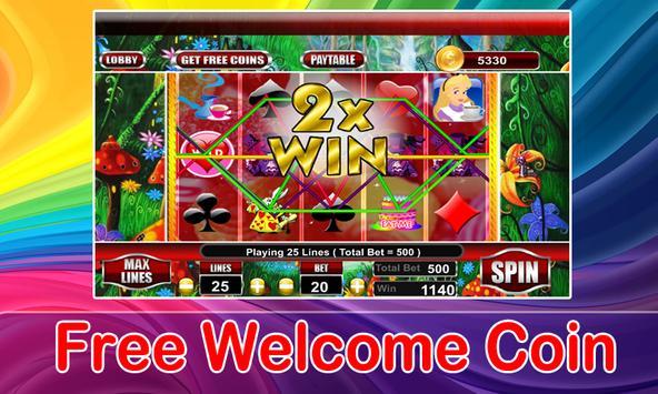 Casino Casino Games screenshot 4