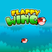 Flappings Wings HD icon