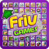 Friv Games for Android - APK Download