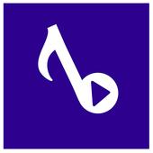 JukBox icon