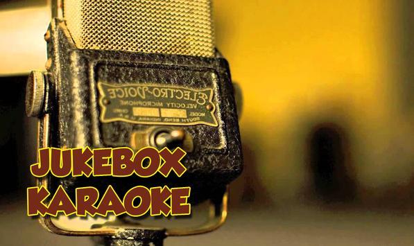 Jukebox Karaoke screenshot 1
