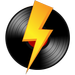 Jukebox Winamplay MP3 Music