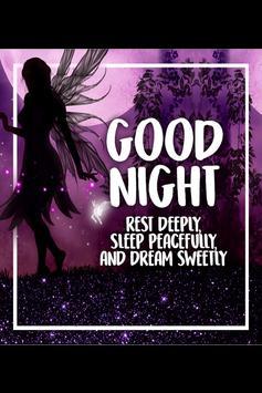 Good Night screenshot 2
