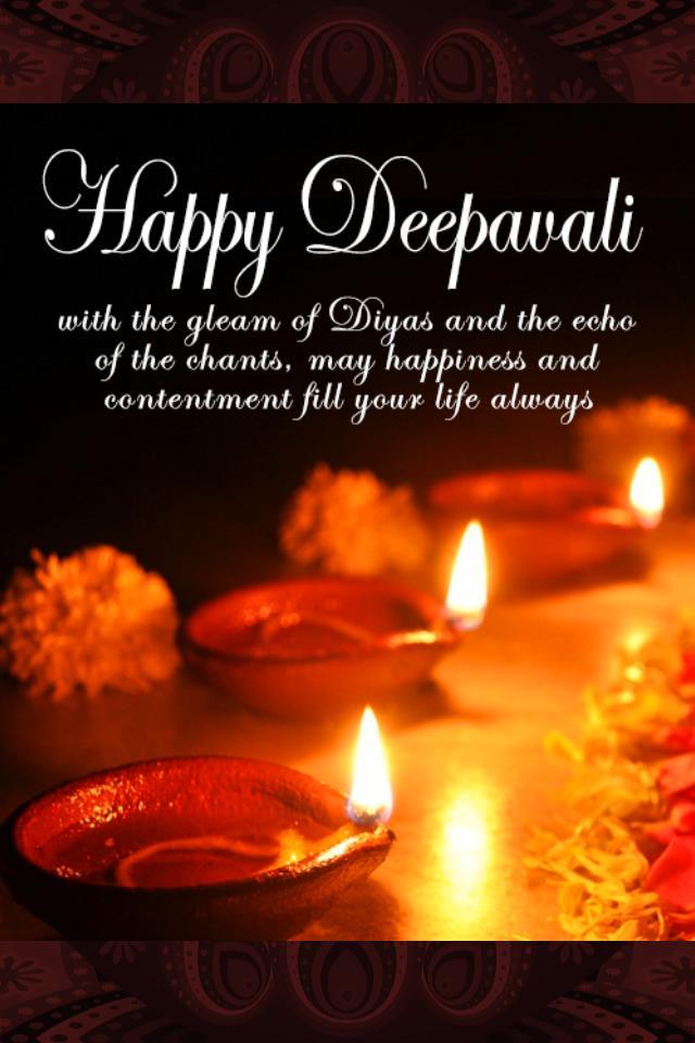 Ucapan Diwali For Android Apk Download