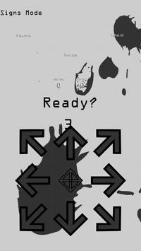 Directions Per Minute screenshot 3