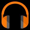 IMS 플레이어2 icon