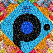 Guide for Free PicsArt 2017 icon