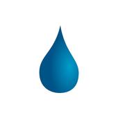 물마시기 icon