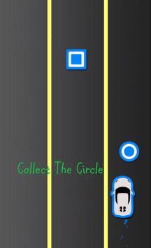 Three Lanes screenshot 1