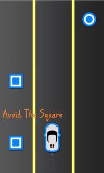 Three Lanes apk screenshot