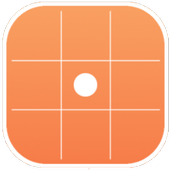 Swiping Game icon