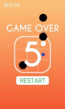 Swiping Game screenshot 3