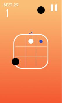 Swiping Game screenshot 1