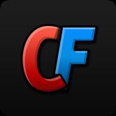 Criminal Force icon
