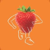 Juice Lounge icon