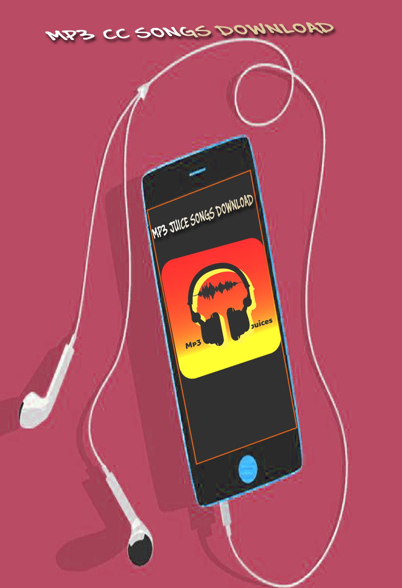 mp3 juice| download free for Android - APK Download