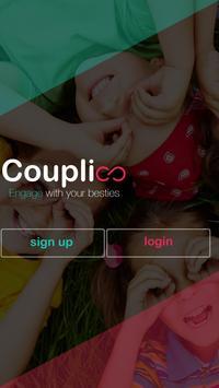 Couplic screenshot 1