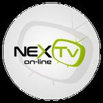 Next Tv Online APK