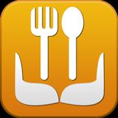 聚餐宝点菜 icon