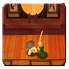 Guide for LEGO Ninjago Tournament free ninja game icon