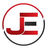 Julmon Empire icon
