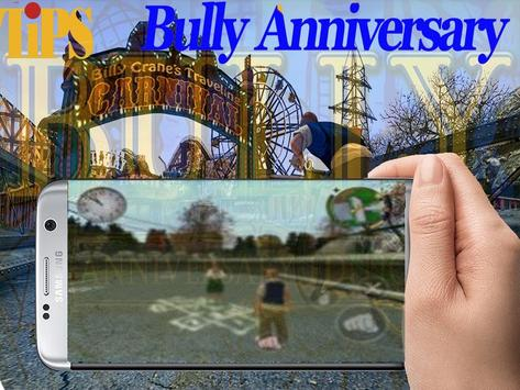 download bully lite indonesia mod apk