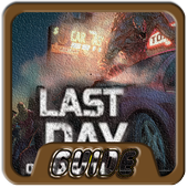 Guide for Last Day on Earth: Survival icon