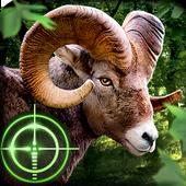 Wild Hunter icon