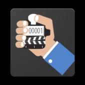Cine Clicker icon