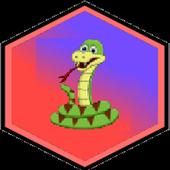 SneakyBomb Z icon
