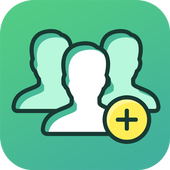 iFriends icon