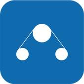 Multi-multiple accounts app icon