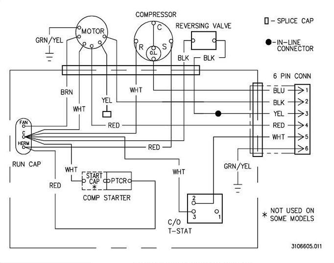 AC Wiring Diagram for Android - APK Download | Hvac Wiring Diagram For Cap |  | AC Wiring Diagram for Android - APK Download