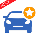 Jumia Car - Buy & Sell cars APK